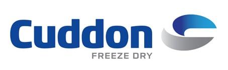 Cuddon logo 139H